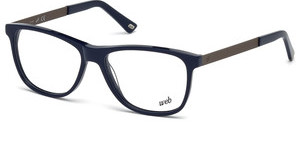 Web Eyewear WE5218 090