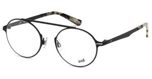 Web Eyewear WE5220 002