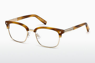 Okuliare Dsquared DQ5148 060 - Horn, Horn