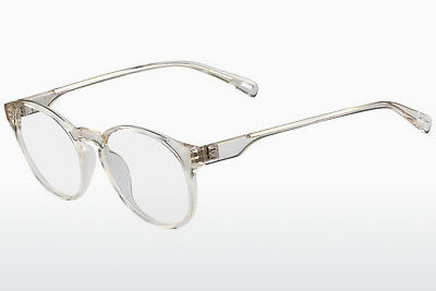 Okuliare G-Star RAW GS2654 GSRD STORMER 688 - Transparent