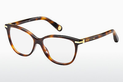 Okuliare Marc Jacobs MJ 508 05L - Havanna