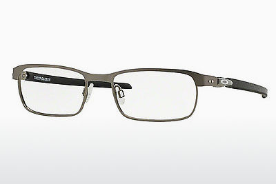 Okuliare Oakley TINCUP CARBON (OX5094 509404) - Sivá
