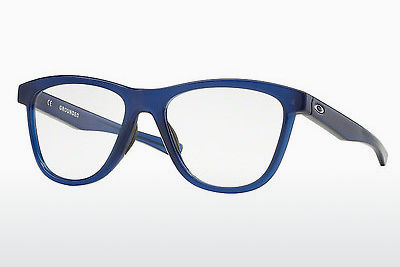 Okuliare Oakley GROUNDED (OX8070 807005) - Modrá, Navy