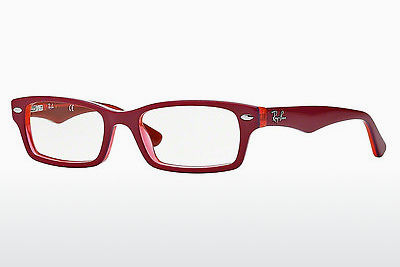Okuliare Ray-Ban Junior RY1530 3590