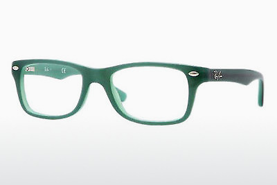 Okuliare Ray-Ban Junior RY1531 3593
