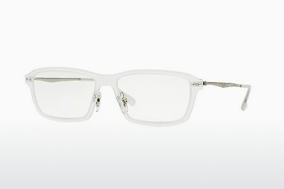 Okuliare Ray-Ban RX7038 5452 - Transparent