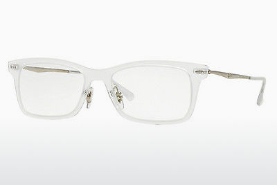 Okuliare Ray-Ban RX7039 5452 - Transparent