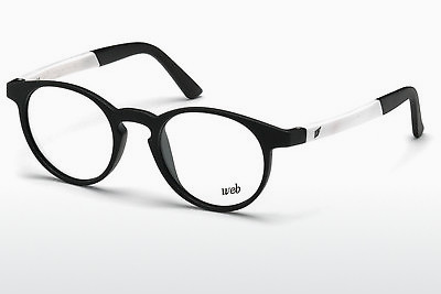 Okuliare Web Eyewear WE5186 B02