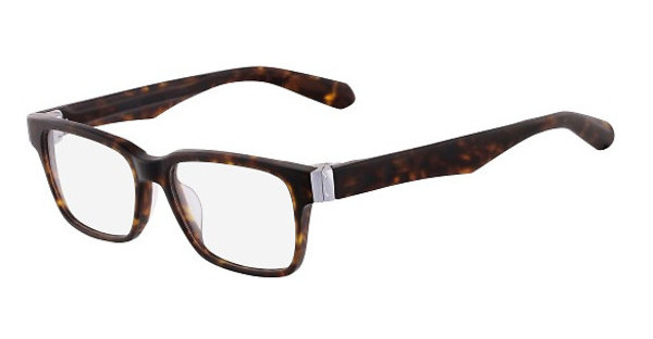 Dragon DR103 ANDY 226 MATTE DARK TORTOISE