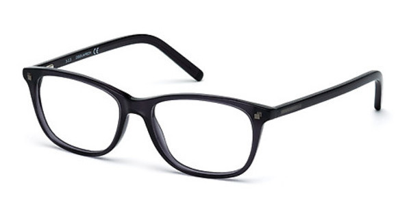 Dsquared DQ5151 020 grau