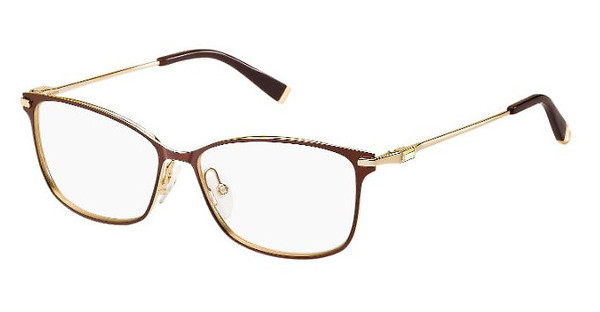Max Mara MM 1251 UIG MTBW GOLD