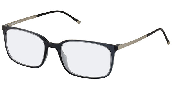 Rodenstock R5291 B dark grey/ palladium