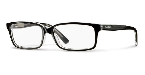 Smith PLAYLIST/N 7C5 BLACK CRY