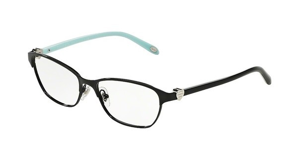 Tiffany   TF1072 6007 BLACK