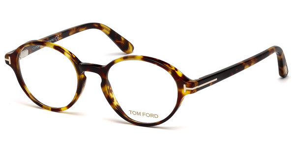 Tom Ford   FT5409 052 havanna dunkel
