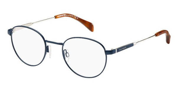 Tommy Hilfiger TH 1309 0JI BLUE PDBL