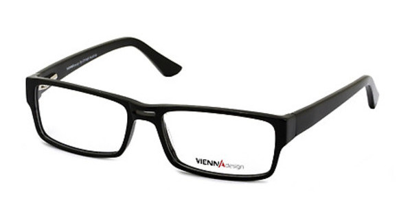 Vienna Design UN368 01 black