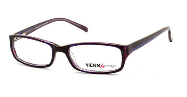 Vienna Design UN428 02 purple