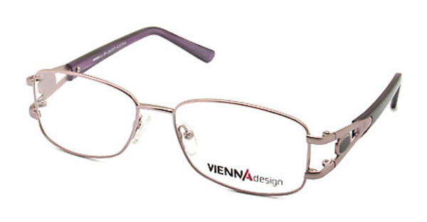 Vienna Design UN442 01 rose