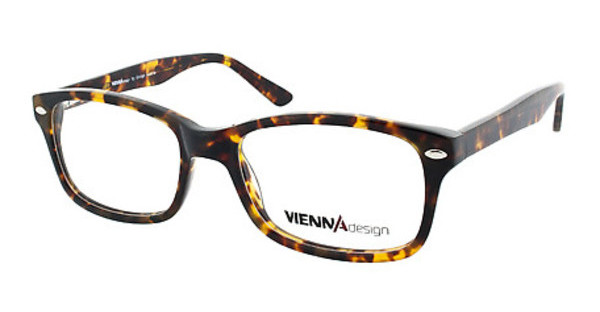 Vienna Design UN463 02 demi brown