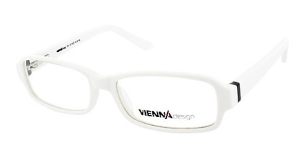 Vienna Design UN465 02 white