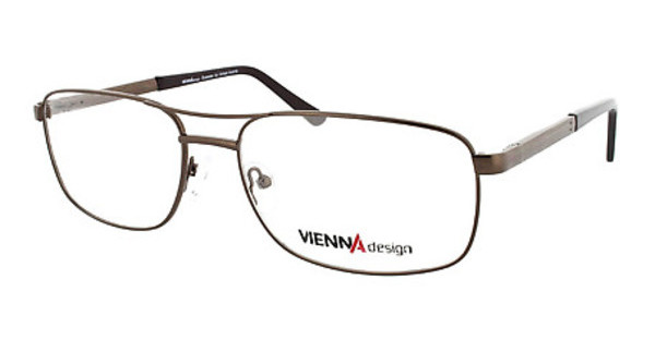 Vienna Design UN538 02 brown