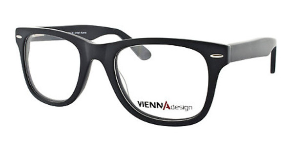 Vienna Design UN559 01 matt dark grey