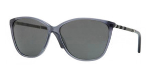 Burberry BE4117 301387 GREYAVIO GRAY