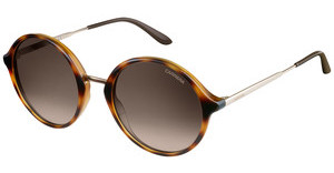 Carrera CARRERA 5031/S 8KZ/JD BROWN SFHVNA GOLD