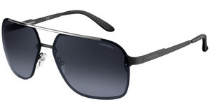 Carrera CARRERA 91/S 003/HD GREY SFMTT BLACK (GREY SF)