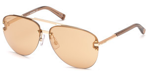 Dsquared DQ0274 38Z