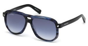 Dsquared DQ0286 92W