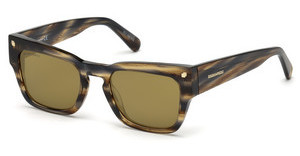 Dsquared DQ0299 47G