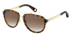 Marc Jacobs MJ 515/S 0OU/LA