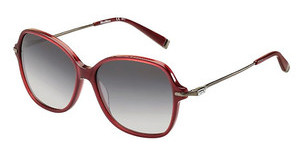 Max Mara MM BRIGHT II MFC/EU GREY SFRED BK GD