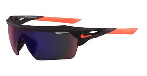 Nike NIKE HYPERFORCE ELITE R EV1027 663