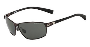 Nike NIKE STRIDE P EV0709 901 GUNMETAL/BLACK/GRY POLARIZED