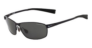 Nike NIKE TOUR EV0744 001 BLACK WITH GREY LENS