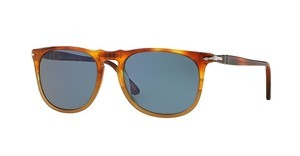Persol PO3113S 102556 LIGHT BLUERESINA E SALE
