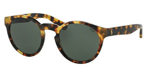 Polo PH4101 500471 BOTTOL GREENSPOTTY TORTOISE