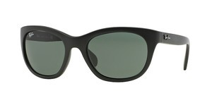 Ray-Ban RB4216 601S71 GREENMATTE BLACK