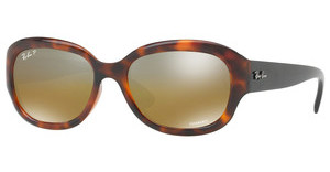 Ray-Ban RB4282CH 6281A2