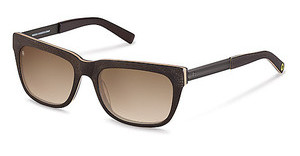 Rocco by Rodenstock RR318 F