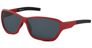 Rodenstock R3276 D polarized - grey - 84%red