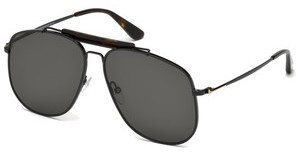 Tom Ford FT0557 01A