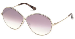 Tom Ford FT0564 28Z