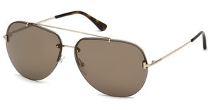 Tom Ford FT0584 28G