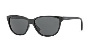Vogue VO2729S W44/87 grayBLACK