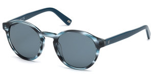 Web Eyewear WE0187 92V
