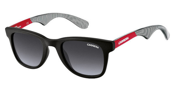 Carrera CARRERA 6000 862/9O DARK GREY SFBKRDBKSTR (DARK GREY SF)